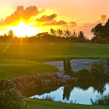 dev-golf-club